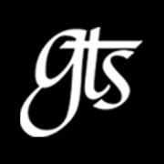 (c) Globaltranslationservices.co.uk